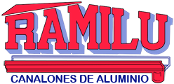 Canalones Ramilu Galicia, S.L.